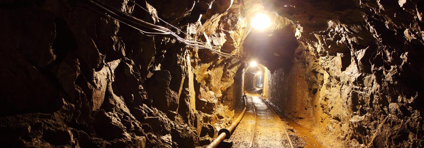 Mining_1400x490.jpg