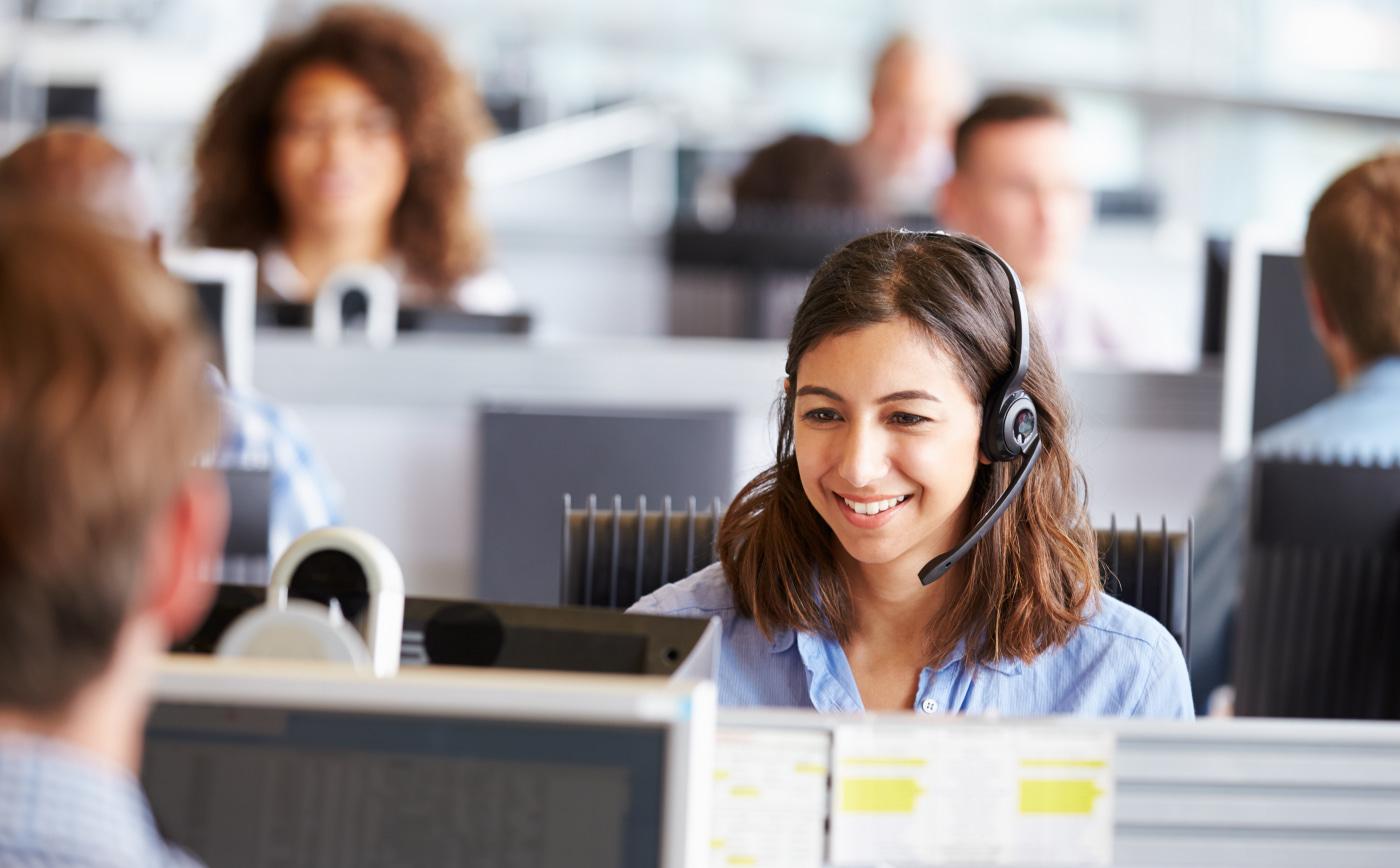 centro de atención al cliente, contacto Linde, Linde Paraguay, comuníquese con Linde, operadores Linde
